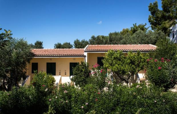 фотографии отеля Villaggio Turistico Defensola (ex. Centro Vacanze Defensola) изображение №11