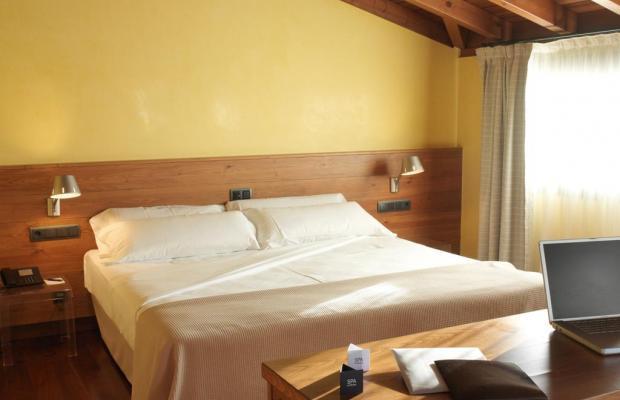 фотографии отеля El Montanya Resort & Spa изображение №15