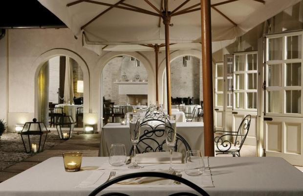 фото Relais & Chateaux Palazzo Seneca изображение №14