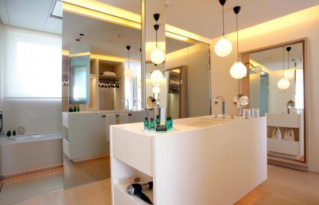фото отеля ABaC Restaurant & Hotel изображение №21