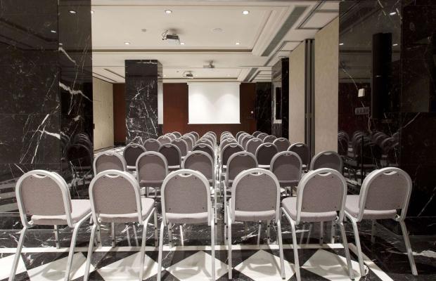 фото Hotel Barcelona Center изображение №86