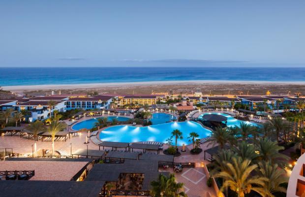 фото отеля Occidental Jandia Playa (ех. Barcelo Jandia Playa) изображение №29