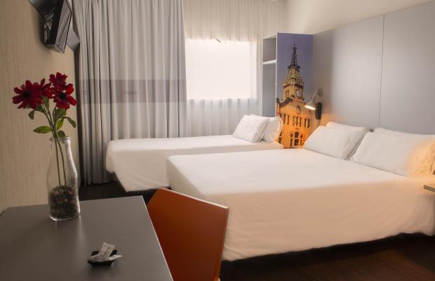 фотографии отеля B&B Hotel Mollet (ex. Sidorme Barcelona Mollet) изображение №23