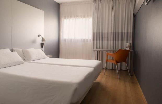 фотографии B&B Hotel Mollet (ex. Sidorme Barcelona Mollet) изображение №20
