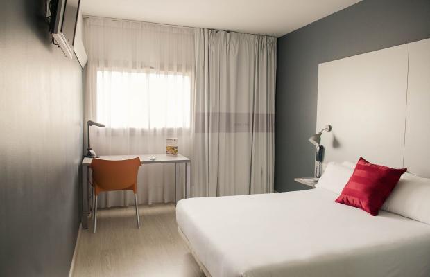 фото B&B Hotel Mollet (ex. Sidorme Barcelona Mollet) изображение №6