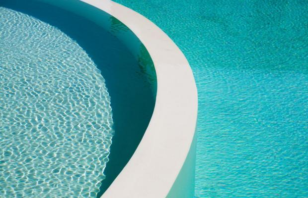 фото отеля Canne Bianche Lifestyle & Hotel изображение №65