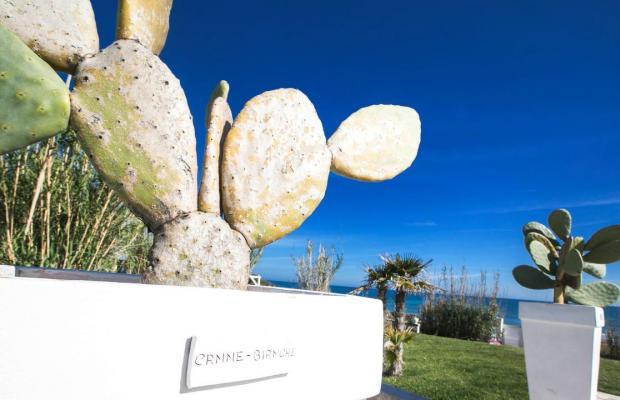 фото Canne Bianche Lifestyle & Hotel изображение №54