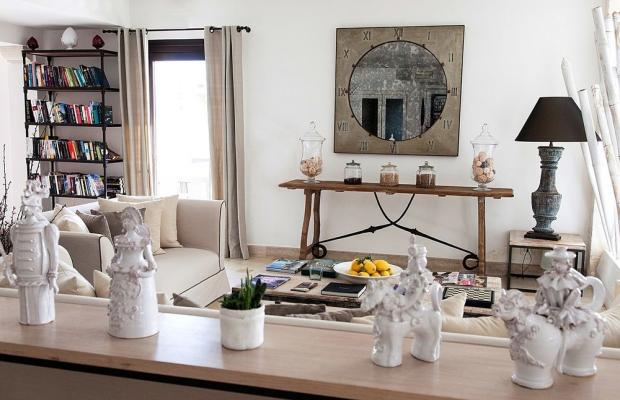 фотографии Canne Bianche Lifestyle & Hotel изображение №28