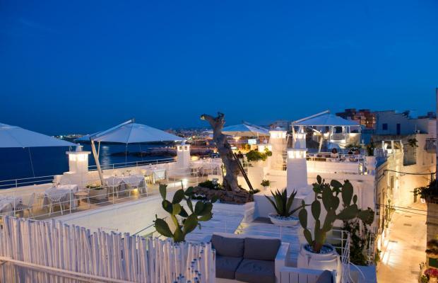 фото отеля Don Ferrante Dimore di Charme изображение №101