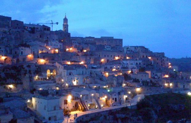 фото Il Trappetello изображение №2