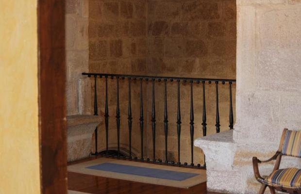 фото отеля Parador de Zamora изображение №21