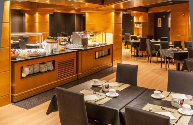фото Hotel Barcelona Universal изображение №46