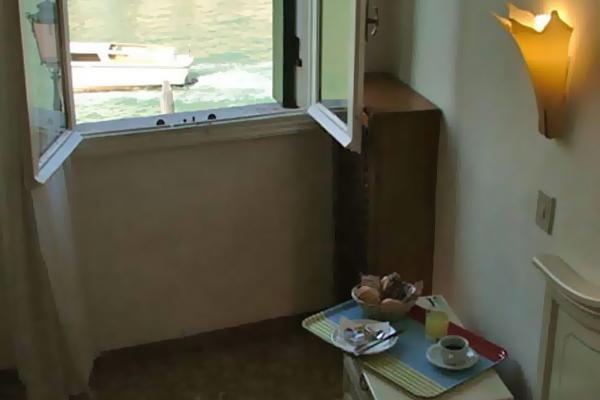 фото отеля Hotel Airone изображение №5