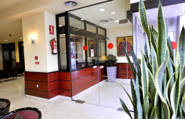 фото Hotel Glories изображение №22