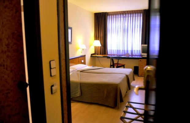 фото Hotel Glories изображение №2