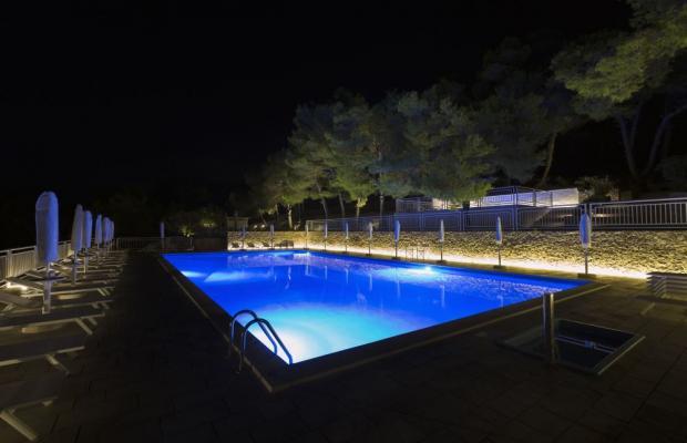 фото CDS Hotels Grand Hotel Riviera изображение №18