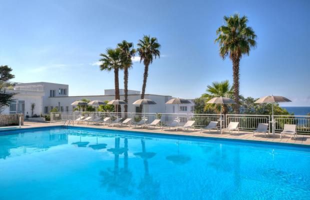 фото отеля CDS Hotels Grand Hotel Riviera изображение №13