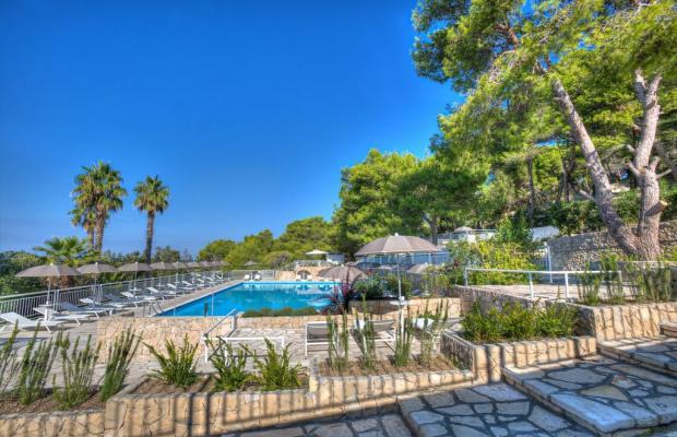 фото CDS Hotels Grand Hotel Riviera изображение №6