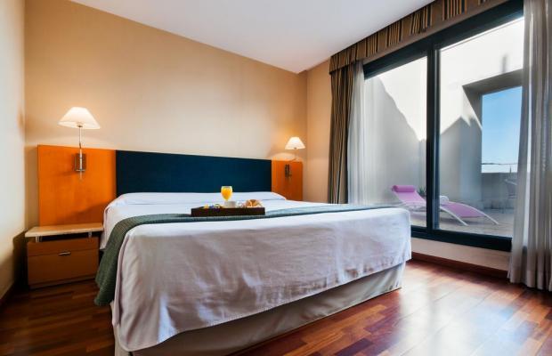 фото отеля Villacarlos изображение №13