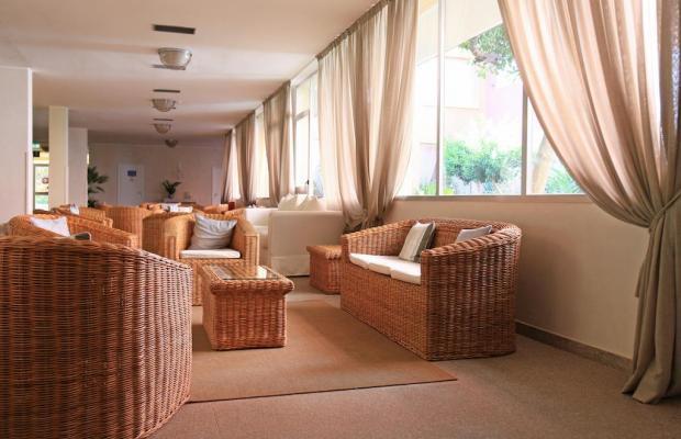 фотографии отеля Village Club Ortano Mare (ex. Orovacanze Club Ortano Mare) изображение №15
