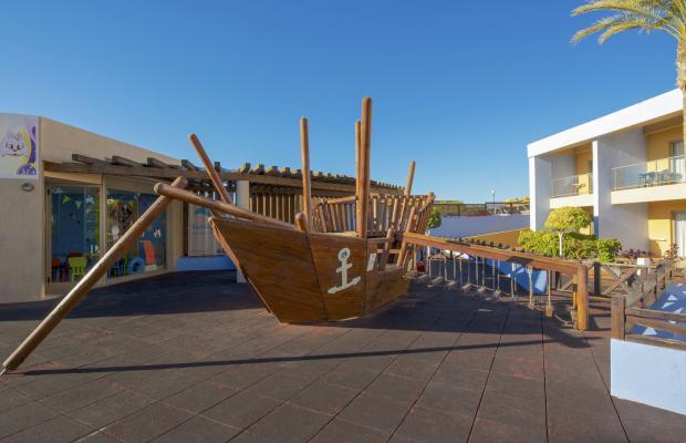фото отеля Iberostar Playa Gaviotas Park изображение №25
