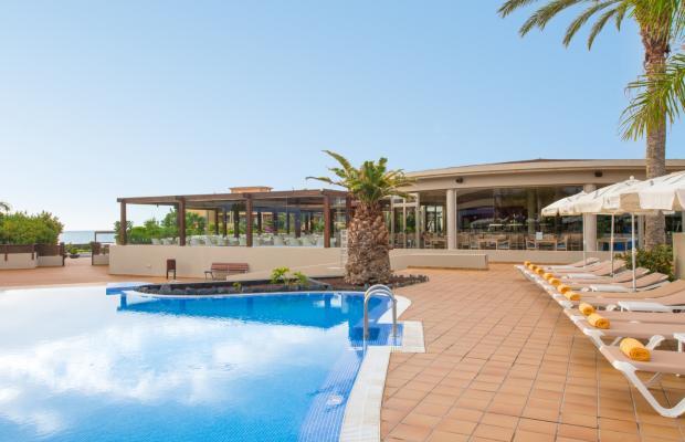фото отеля Iberostar Playa Gaviotas Park изображение №21