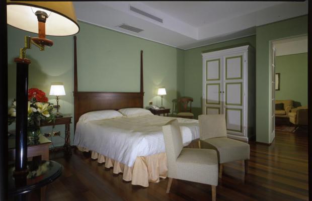 фотографии отеля Sina Villa Matilde изображение №11