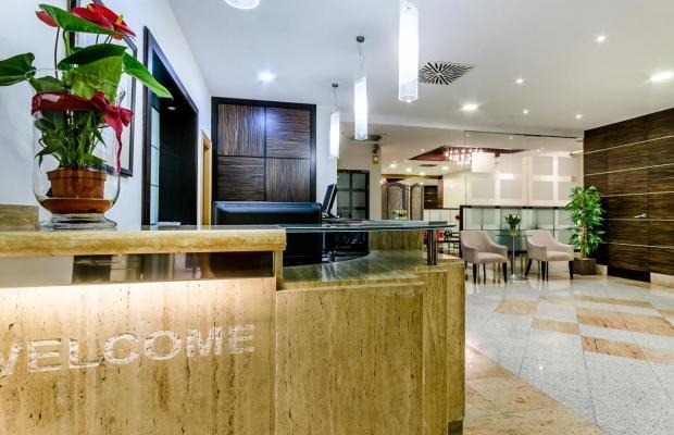фото отеля Estrella Albatros изображение №5