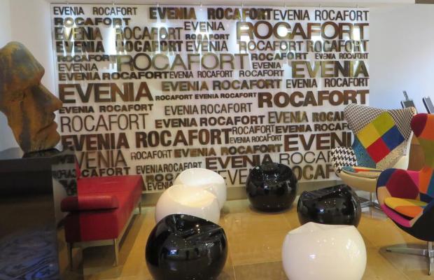 фото отеля Evenia Rocafort изображение №21
