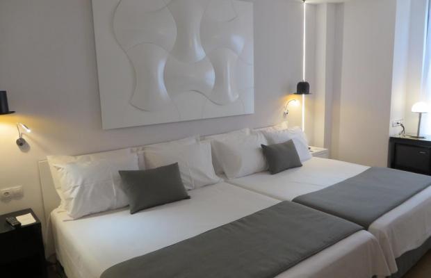 фотографии отеля Evenia Rocafort изображение №15