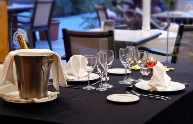 фотографии отеля Evenia Rossello Hotel изображение №47