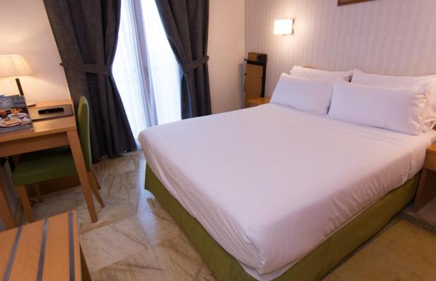 фотографии Hotel Flor Parks изображение №20