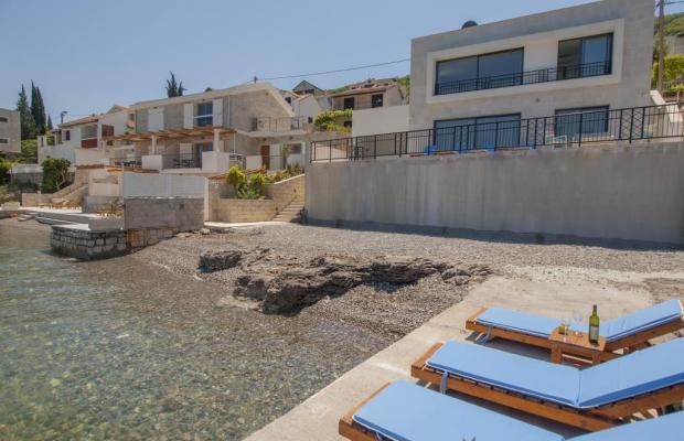 фото отеля Villa Krasici изображение №25