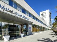 Hotel Front Maritim Barcelona, 4*