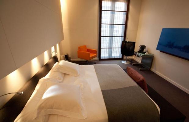 фото отеля Hotel Sixtytwo Barcelona (ex. Prestige Paseo De Gracia) изображение №5