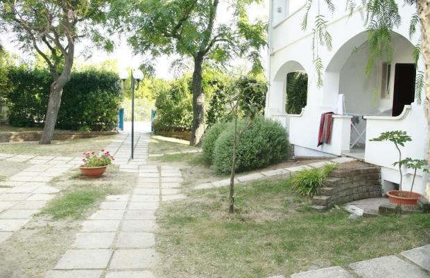 фотографии Park Hotel Valle Clavia изображение №16