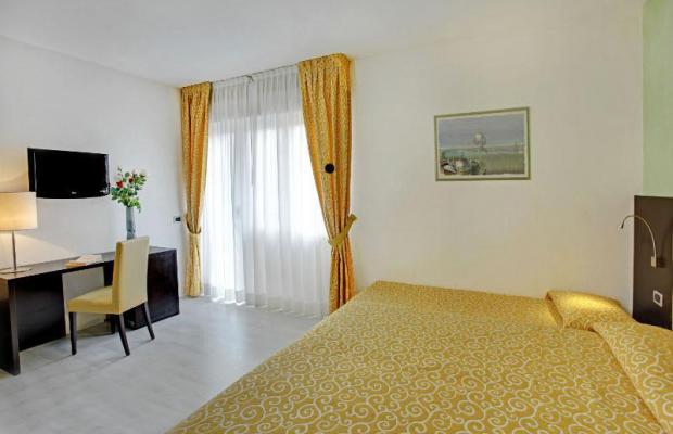 фото отеля Hotel La Pergola di Venezia изображение №5