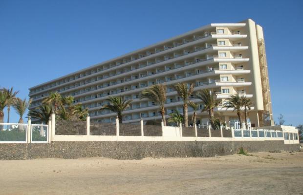 фото ClubHotel Riu Oliva Beach Resort изображение №14