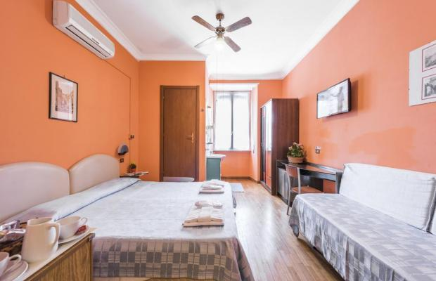 фотографии отеля Alessandro A San Pietro Best Bed изображение №11