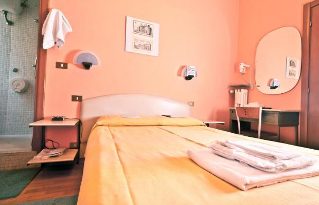 фото отеля Alessandro A San Pietro Best Bed изображение №5