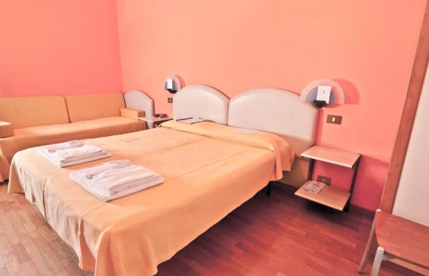 фото Alessandro A San Pietro Best Bed изображение №2