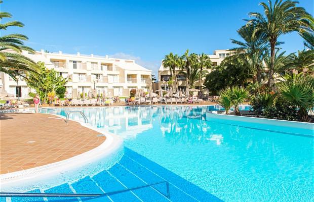 фото отеля ClubHotel Riu Oliva Beach Resort изображение №13