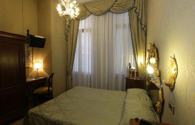 фото Hotels in Venice Ateneo изображение №14