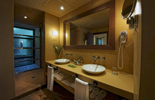 фотографии отеля Hacienda Zorita Natural Reserve изображение №7