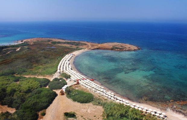 фото отеля CDS Hotels Riva Marina Resort изображение №21