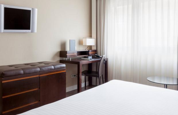 фотографии AC Hotel Irla изображение №24