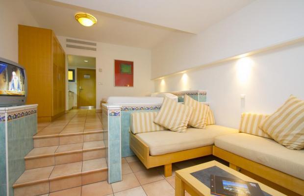 фото отеля Playitas Aparthotel (ех. Aparthotel Bahia Grande) изображение №9