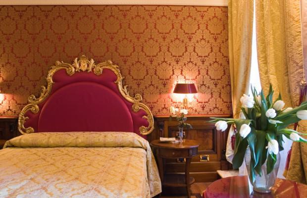 фото San Marco Luxury Bellevue Luxury Rooms изображение №6