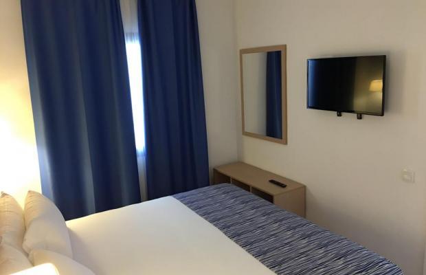 фото отеля Hesperia Bristol Playa Apartments изображение №13