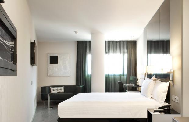 фото AC Hotel Sants изображение №22